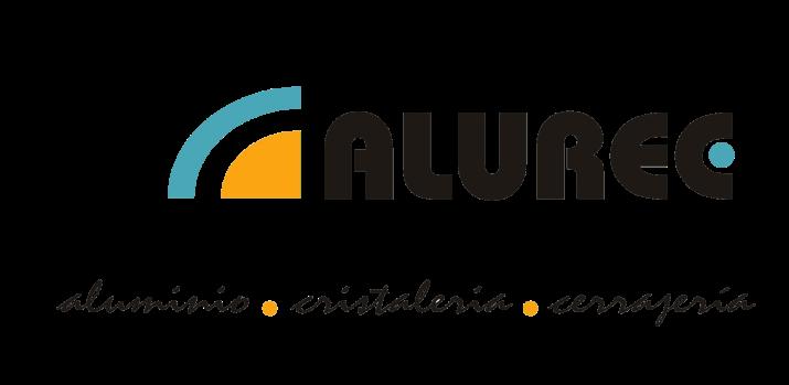 Aluminios Recio, s.l. - Alurec
